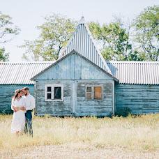 Wedding photographer Tatyana Yakovenko (TYakovenko). Photo of 21.08.2018