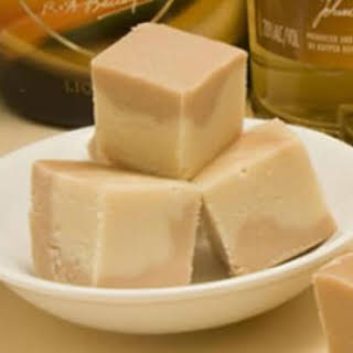 Baileys Fudge Recipes.