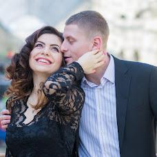 Wedding photographer Vladimir Furman (furmanfoto). Photo of 23.03.2015