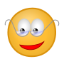 Smiley_with_glasses.png