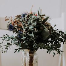 Esküvői fotós Bence Fejes (fejesbence). Készítés ideje: 18.10.2019