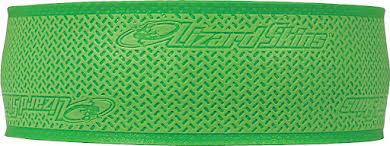 Lizard Skins DSP 2.5mm Bar Tape alternate image 3
