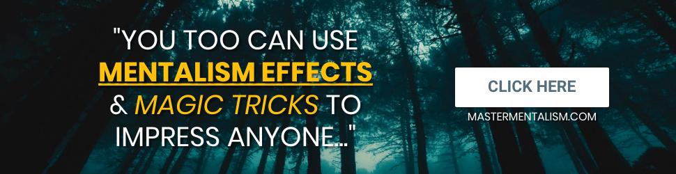 learn magic tricks information