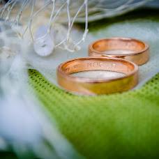 Wedding photographer Aurelia Velasco (aureliavelasco). Photo of 31.01.2018