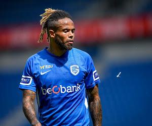 Dans son premier match contre une équipe de Ligue 1, Genk partage à domicile
