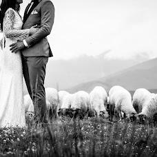 Wedding photographer Adrian Ilea (AdrianIlea). Photo of 22.03.2019