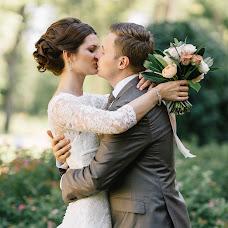 Wedding photographer Katya Mukhina (lama). Photo of 22.05.2017