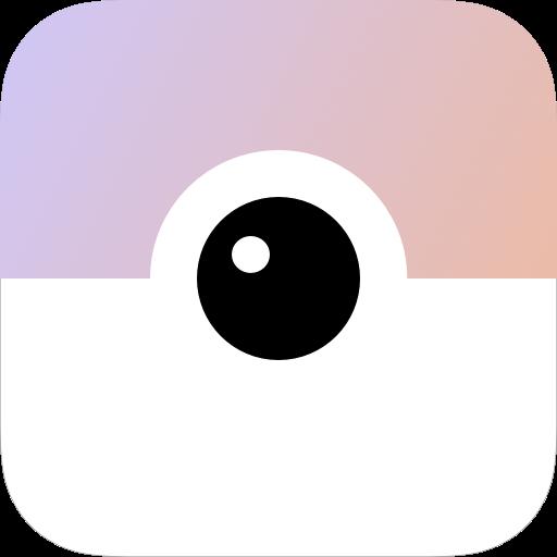 NewYork Filter - Analog film Filters APK Cracked Download