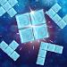 Puzzle Box: Icy Blocks icon