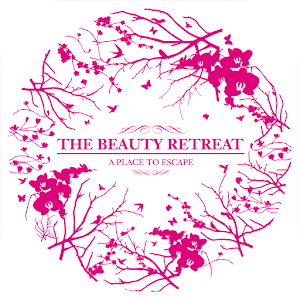 The Beauty Retreat