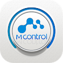 mconnect control icon