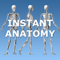 Anatomy Lectures icon