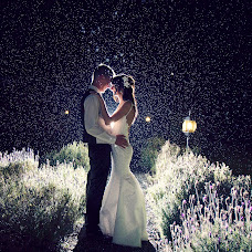 Wedding photographer Estefania Romero (estefaniaromero). Photo of 03.02.2014