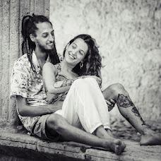 Vestuvių fotografas Milena Moskvitina (magicmood). Nuotrauka 01.03.2019