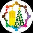 Natal de Pato Branco icon