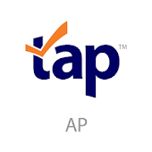 TAP AP (Unreleased)