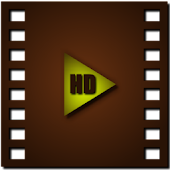 Watch HD Telugu Movies Online