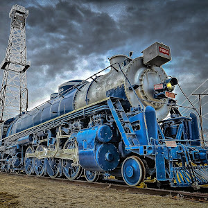 RonMeyers_TTownTrains2017-17.jpg