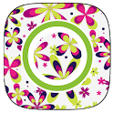 Mother's Day 2016 Cards Frames icon