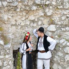 Wedding photographer Silviu Anescu (silviu). Photo of 25.08.2015