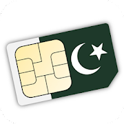 App Mobile Packages Pakistan APK for Windows Phone