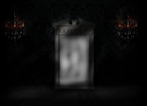Paranormal Activity 13.0.0.9 screenshots 6