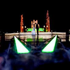 Wedding photographer Alejandro Rojas calderon (alejandrofotogr). Photo of 13.02.2017