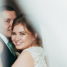 Wedding photographer Lyubov Mishina (mishinalova). Photo of 14.12.2017