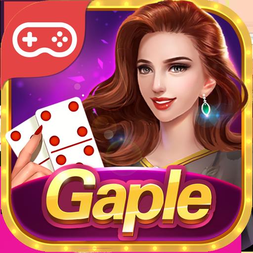 Domino Gaple(Free dan online)