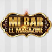 MI BAR EL MAGAZINE