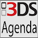 Agenda 3ds