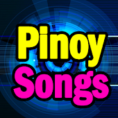 Pinoy Songs - Pinoy Radio