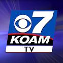 KOAM News Now TV icon
