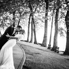 Fotografo di matrimoni Ivan Redaelli (ivanredaelli). Foto del 21.06.2016