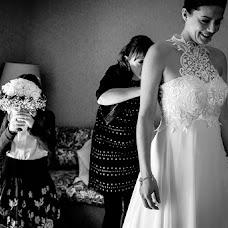 Wedding photographer Leonardo Perugini (leonardoperugini). Photo of 13.02.2017