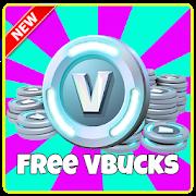 New Hints for Fortnite_Vbucks