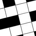 Crossword Filling Puzzle icon