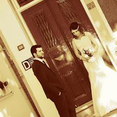 Wedding photographer Abdulkadir Çokgörmez (kadir). Photo of 22.08.2015