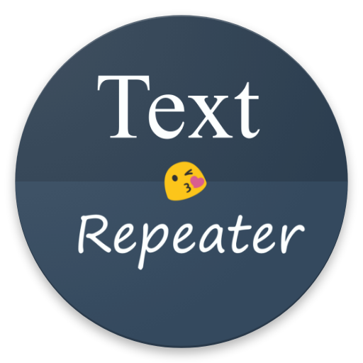 Text Repeater - Apps on Google Play