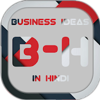 Business Ideas in Hindi  1000 Business ideas