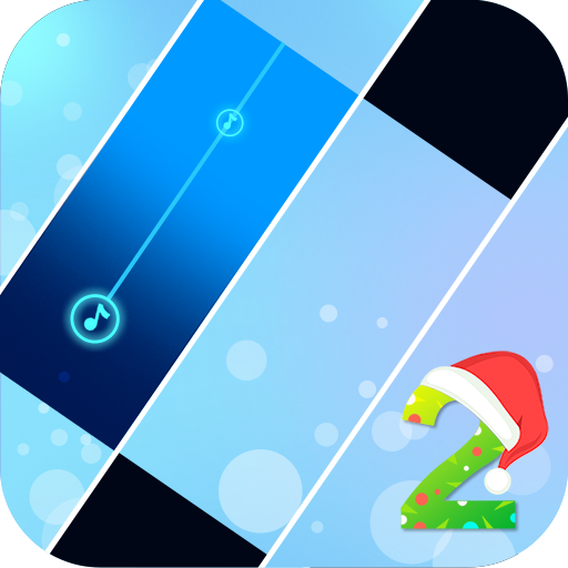 Piano Tiles 2s (game)