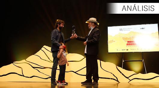 El festival de western de Tabernas mira al futuro mientras abraza a su pasado