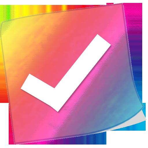 Color Checklist