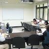 國際商務系舉辦「商學院管理學社群課程教學研習會暨資源共享平台計畫」