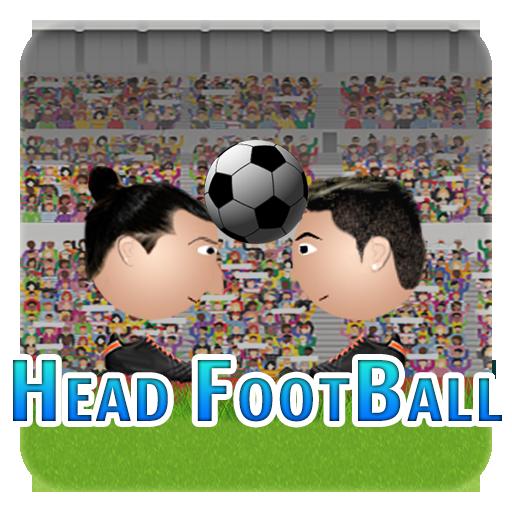 Head FootBall (game)
