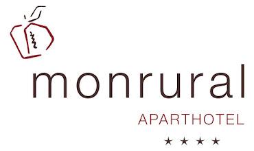Montrural