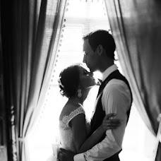 Wedding photographer Andrey Saprykin (sapandr). Photo of 15.03.2015