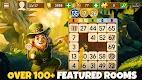 screenshot of Bingo Party - Free Bingo Games