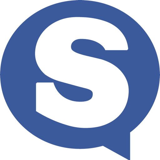 Scooty - Chat, Namoro Online