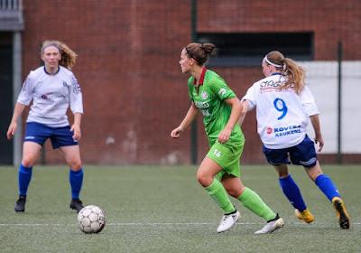 Zulte Waregem klopt Super League-team Heist, Standard speelde in Keulen ...